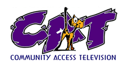 Community Access Television – Erie PA